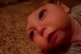 Baby Eva Born to Save Lives