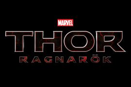 Thor: Ragnarok… Is It Worth Seeing?