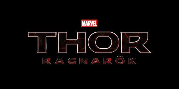 Thor: Ragnarok… Is It Worth Seeing?