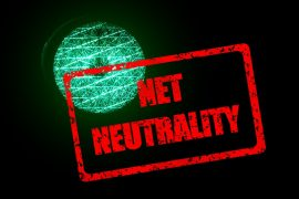 The Tangled Web of Net Neutrality