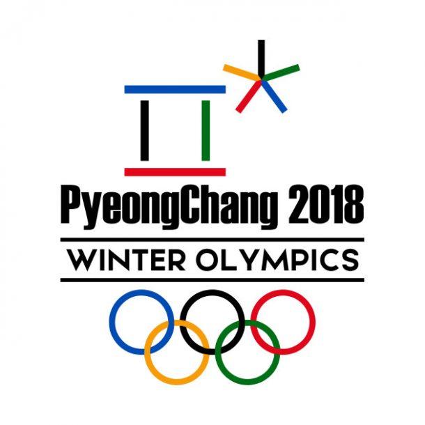 2018 Pyeongchang Winter Olympics