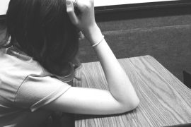 Depression and Suicide in Teenagers: Why it's Happening and What We Can Do
