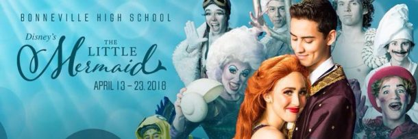 The Little Mermaid: Is it Worth Seeing?