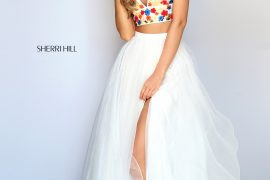 Best Places to Get Dresses for a Dance