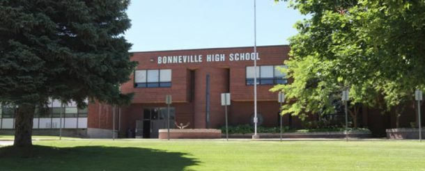 Meet the Fresh New Faces that Have Joined the Sea of Bonneville